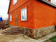 Дом 150 м² на участке 7 сот. Северская