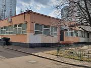 Сдается торговое помещение 160 м2 Москва
