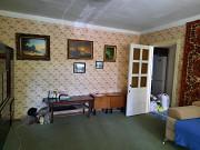 3-комнатная квартира, 67 м², 1/9 эт. Севастополь