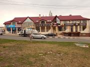Продается торгово офисное здание. Новороссийск Новороссийск