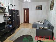 2-комнатная квартира, 62 м², 2/3 эт. Северская