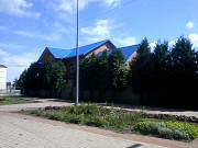 Дом 240 м² на участке 9 сот. Козельск