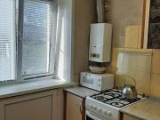 3-комнатная квартира, 51.4 м², 5/5 эт. Воронеж