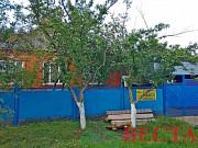 Дом 106 м² на участке 7 сот. Северская