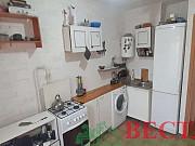1-комнатная квартира, 31 м², 3/3 эт. Северская