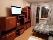 1-комнатная квартира, 36 м², 5/9 эт. Волгоград
