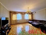 Дом 350 м² на участке 7 сот. Абинск