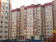 1-комнатная квартира, 30 м², 2/10 эт. Воронеж