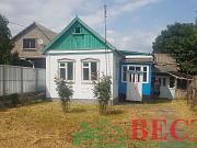 Дом 29 м² на участке 5 сот. Северская