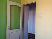 1-комнатная квартира, 33 м², 3/5 эт. Новошахтинск