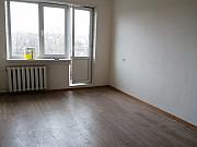 2-комнатная квартира, 53 м², 3/3 эт. Новошахтинск