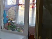 1-комнатная квартира, 30 м², 2/4 эт. Новошахтинск