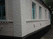 Дом 53 м² на участке 6 сот. Новошахтинск