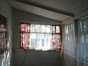 Дом 45 м² на участке 17 сот. Новошахтинск