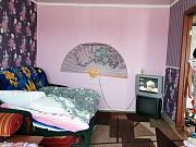 1-комнатная квартира, 35 м², 4/5 эт. Новошахтинск