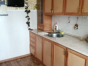 2-комнатная квартира, 55 м², 3/5 эт. Новошахтинск