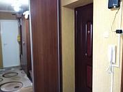 1-комнатная квартира, 33 м², 5/5 эт. Новошахтинск