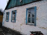 Дом 35 м² на участке 6 сот. Новошахтинск