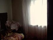 2-комнатная квартира, 43 м², 2/2 эт. Новошахтинск
