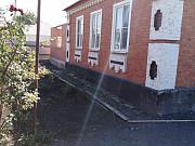 Дом 51 м² на участке 7 сот. Новошахтинск