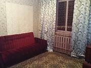 Дом 43 м² на участке 6 сот. Новошахтинск