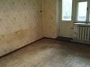 1-комнатная квартира, 29 м², 2/2 эт. Новошахтинск