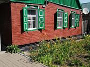 Дом 37 м² на участке 6 сот. Новошахтинск