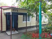 Дом 60 м² на участке 12 сот. Северская