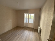 3-комнатная квартира, 78 м², 2/17 эт. Воронеж