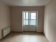 2-комнатная квартира, 60.5 м², 1/17 эт. Воронеж