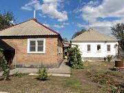 Дом 50.9 м² на участке 5 сот. Новошахтинск