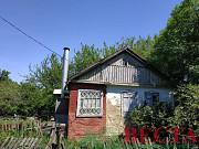 Дом 36 м² на участке 25 сот. Львовское