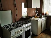 Комната 10 м² в 5-ком. кв., 3/5 эт. Подольск