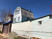 Дом 70 м² на участке 4 сот. Севастополь