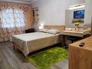 1-комнатная квартира, 38 м², 2/9 эт. Калининград