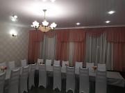Коттедж 340 м² на участке 10 сот. Новосибирск