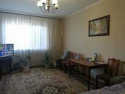 Дом 140 м² на участке 16 сот. Северская