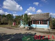 Дом 64 м² на участке 7.5 сот. Азовская