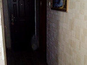 1-комнатная квартира, 32 м², 3/3 эт. Новошахтинск