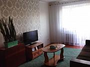 2-комнатная квартира, 56 м², 3/4 эт. Новошахтинск