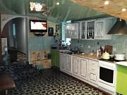 Дом 100 м² на участке 10 сот. Новошахтинск