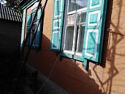 Дом 64 м² на участке 6 сот. Новошахтинск