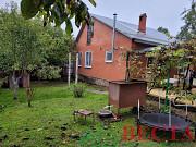 Дом 90 м² на участке 22 сот. Азовская