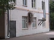 Комната 6 м² в 4-ком. кв., 2/5 эт. Москва