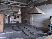 Сдам цех (склад) р-он мебельной фабрики Абакан Абакан