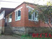 Дом 96 м² на участке 7 сот. Северская